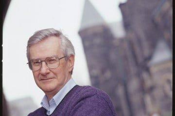 Bob Willard