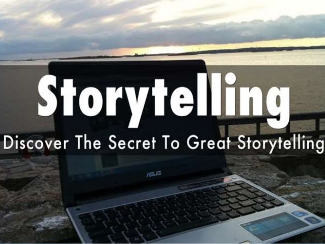 storytelling-discover-the-secret-to-great-storytelling-1-638