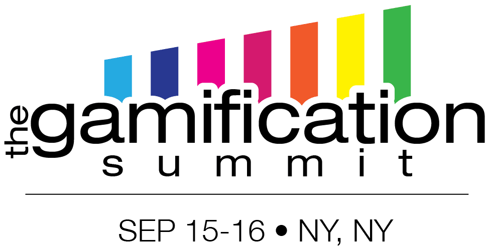 Gamification Summit