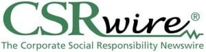 CSRwire_Logo