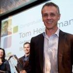 Tom Heintzman