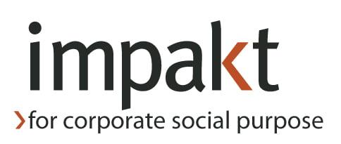Impakt logo