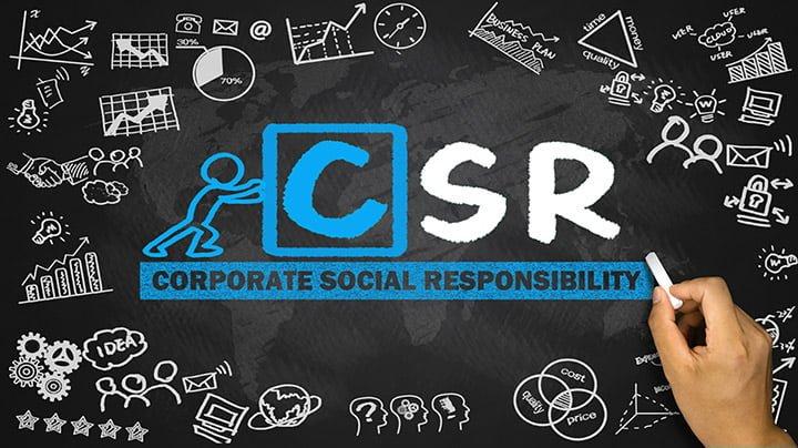 csr-definition-standard