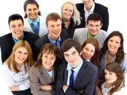 happy-employees-1