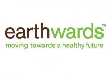 earthwards_tagline_PMS-1