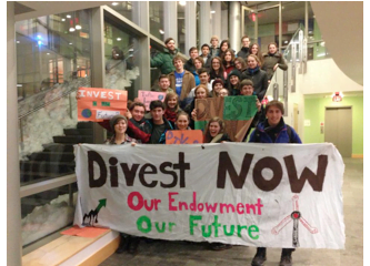 Colleges_Divestment