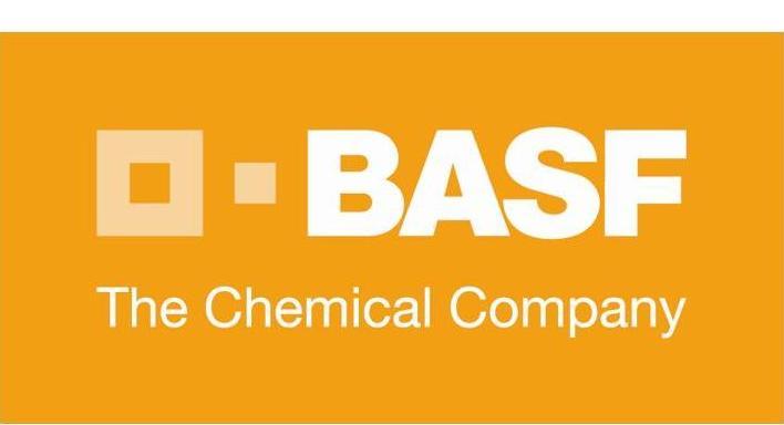 basf4