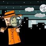 detective-300x231