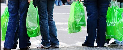 green consumer1