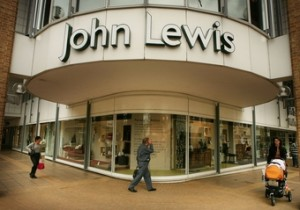 Many have promoted the virtues of co-operative capitalism, including Nick Clegg with his call for a John Lewis Economy