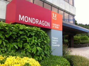 The Mondragon co-operative in Spain is a great example of resilience. Member businesses have continued to prosper, and jobs have been preserved at a time when unemployment in Spain has risen to 25%