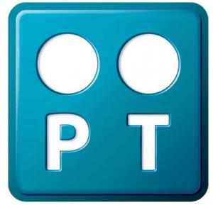 Portugal Telelcom