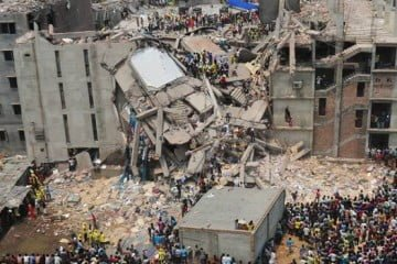 bangla-bldg-collapse-afp-670