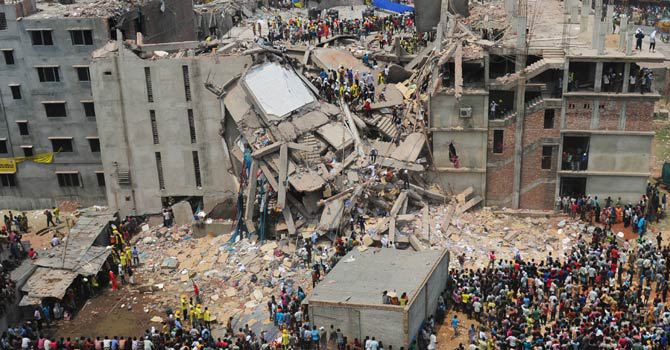 bangla-bldg-collapse-afp-670