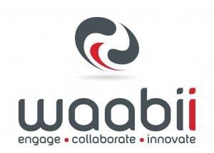 waabii
