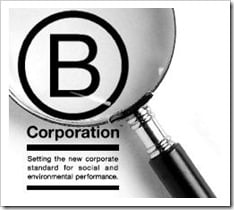 bcorporation-small-logo1