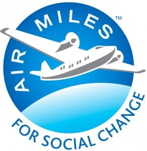 air-miles-social-change-292x300-apr15a