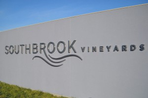 southbrook-vineyards