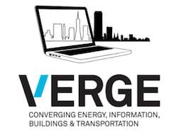 VERGE-SF-2013