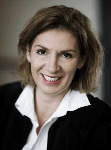 Helle Bank Jorgensen, Special Advisor, United Nations Global Compact