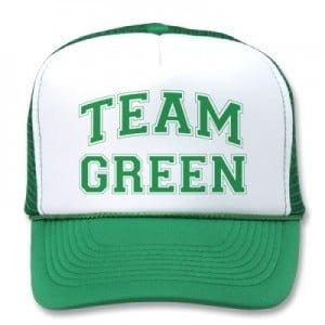 team_green_hat