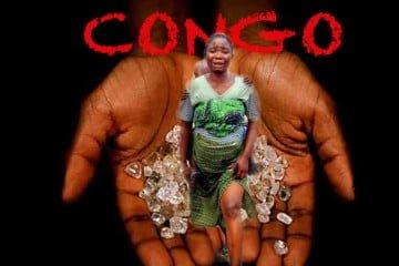 congo-conflict-minerals