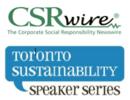 CSRwire_TSSS_logos