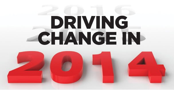 driving-change-in-2014