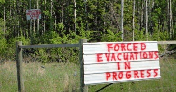 Evacuation-566x296