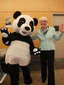 Frances-HP-Panda