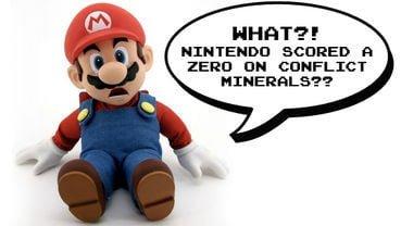 Nintendo-conflict-minerals
