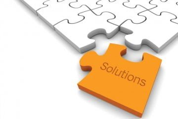 puzzle_solutions