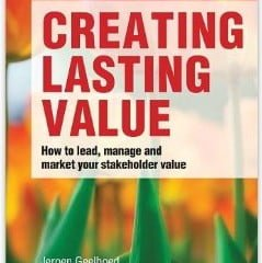 Creating-Lasting-Value-cover