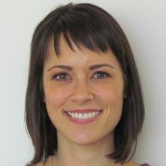 Natalia Hahn