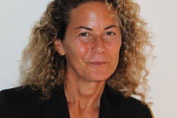 Pamela Divinsky