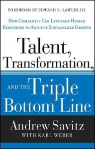 Talent-Transformation-TripleBottomLine