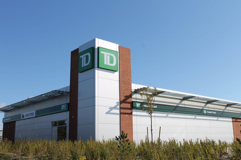 TD Canada Trust-HuntClub 019 (2)