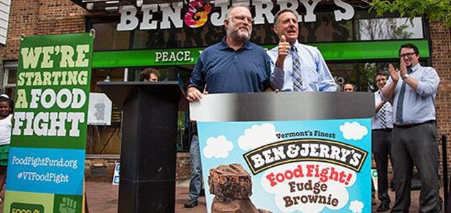 ben-jerry-food-fight