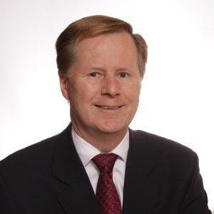 Ian McPherson
