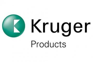 Kruger_Products_LP_logo