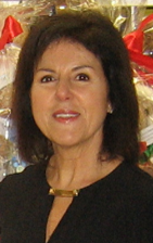 Mary Ann Sayers: Director of CSR and Community Relations, Ricoh Canada Inc.