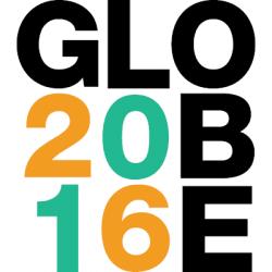 globe 2016