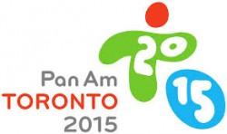 Pam AM Toronto