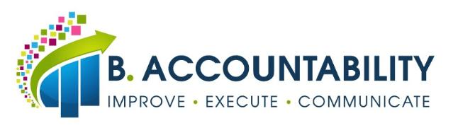 baccountability