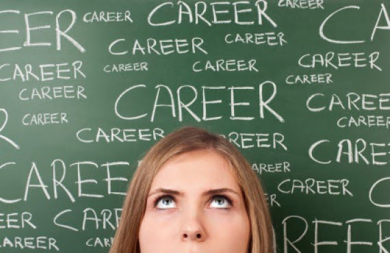 youth career