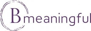 bmeaningful_final complete logo