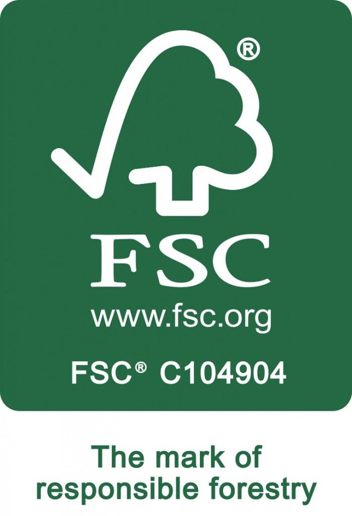 FSCf5oaER