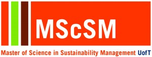 MScSM Logo for print