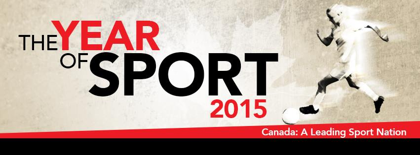 Year-of-Sport-2015-P-Sport-Canada (1)