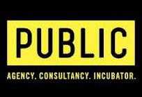 public-inc